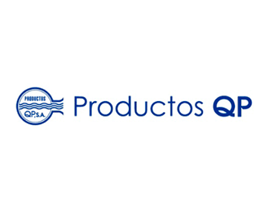 productosqp